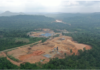 Segilola Gold Project in Nigeria