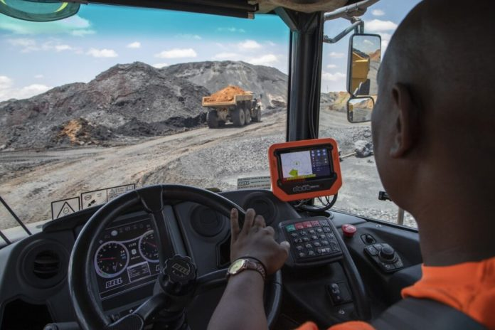 canyon coal industry4