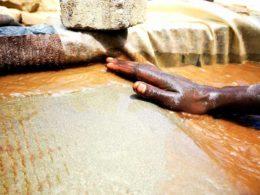 artisanal mining zama zama
