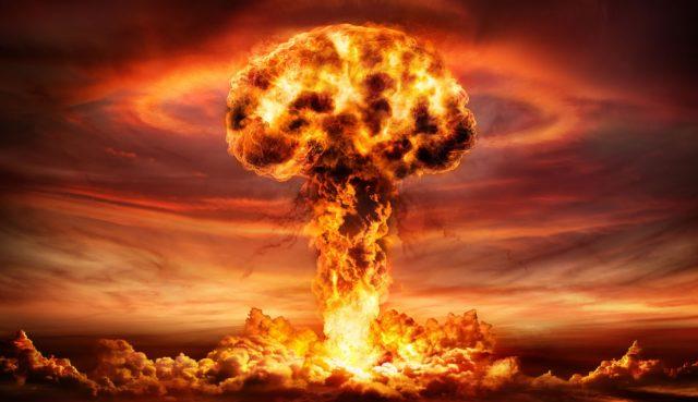 atom bomb uranium hiroshima drc