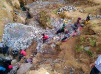 cobalt ASM DRC