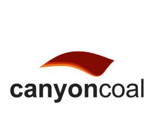 CanyonCoal_Logo