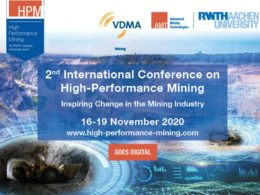 2nd International Conference on High Performance Mining