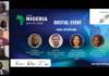 Nigeria Mining Week Digital Event investment session