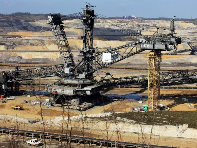 International Mining and Resources Conference 2020