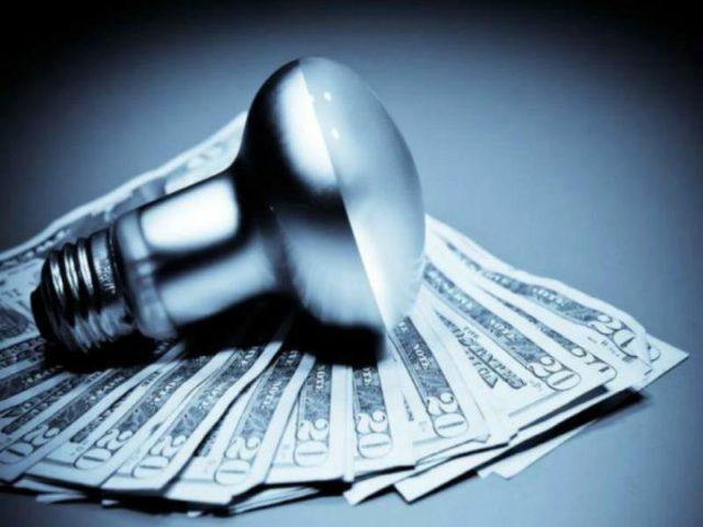 Ted Blom op ed on Eskom tariffs