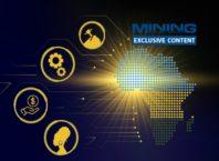 east africa webinar