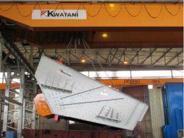 kwatani coal