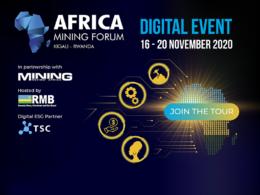 Africa Mining Forum