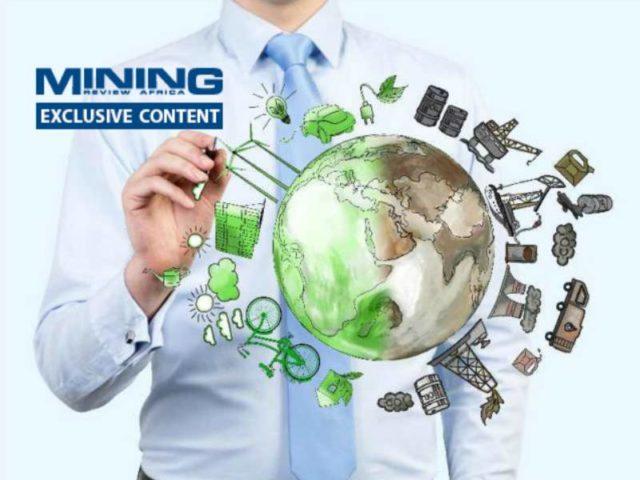 ESG www.123rf.com