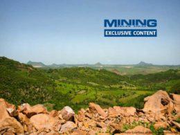 east africa metals