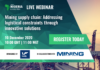 Nigeria Mining Week Vetifly webinar
