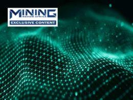Minespider blockchain