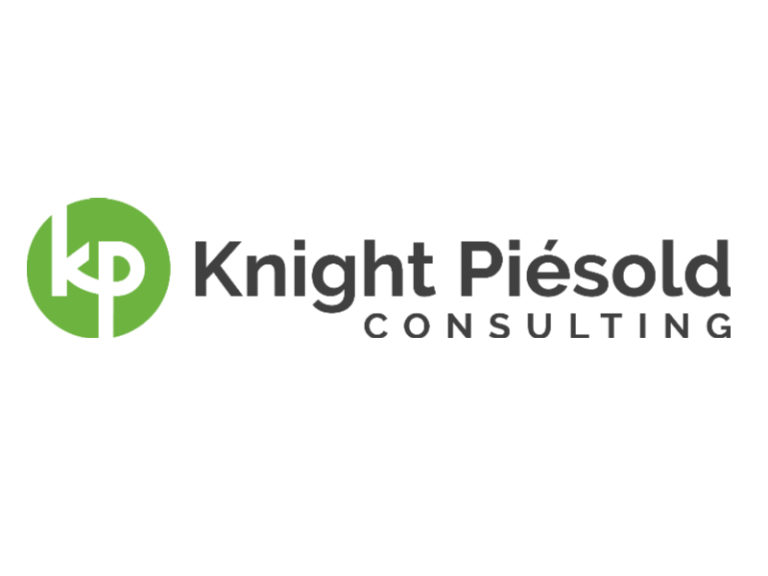 About Knight Piésold Consulting