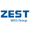 Zest WEG Group