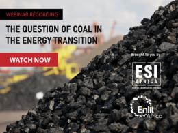 coal webinar recording banner