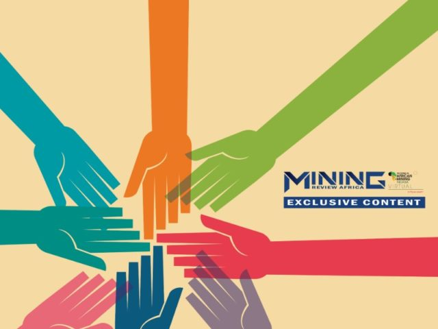 mining collaboration