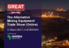 UK DIT press release