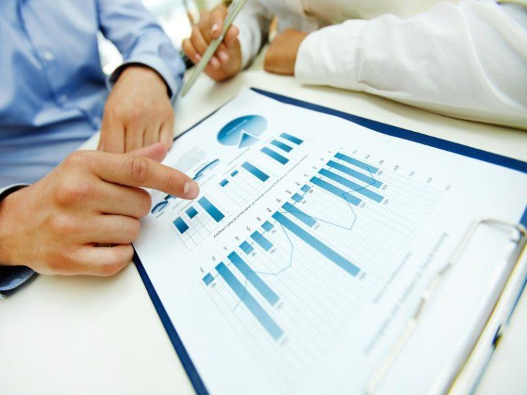 AVZ secures investor for development of Manono
