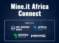 Mine.it Africa Connect