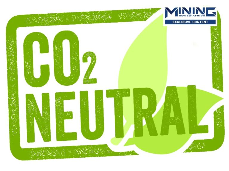 The road to carbon neutrality: Copper and cobalt remain at the forefront