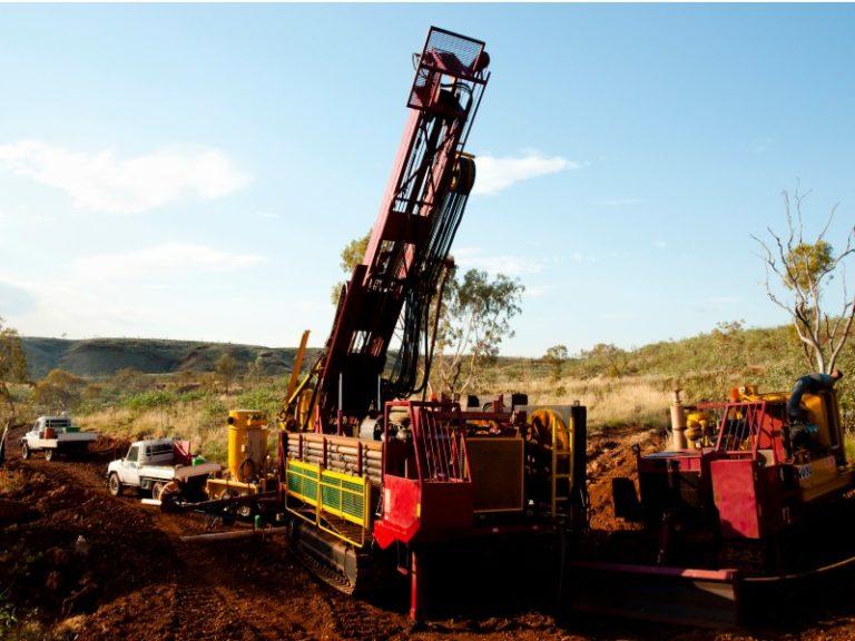 IronRidge poised to meet increasing lithium demand