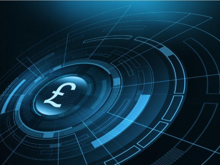 Lotus acquires £6 million U3O8 Livingstonia uranium project
