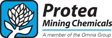Protea Mining Chemicals
