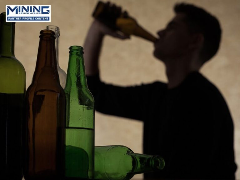Addressing South Africa's alcohol problem must start at a young age