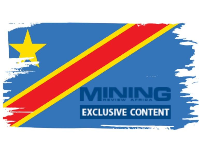 The Icon Group: A leading service supplier to the DRC's mining sector