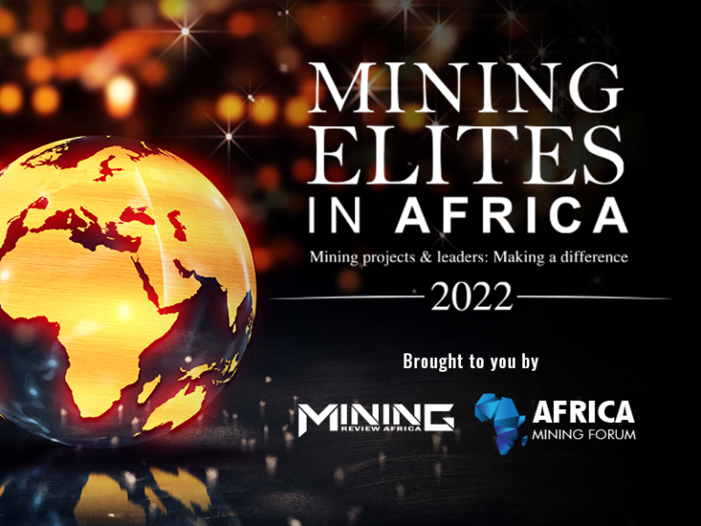 Here's to the everyday mining heroes
