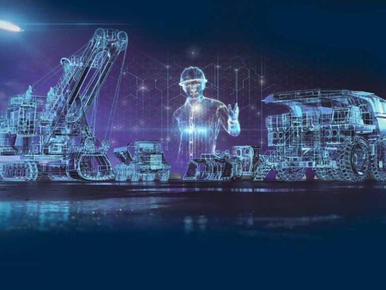 Siemens Smart Mining Africa Forum brings digital innovation to the fore