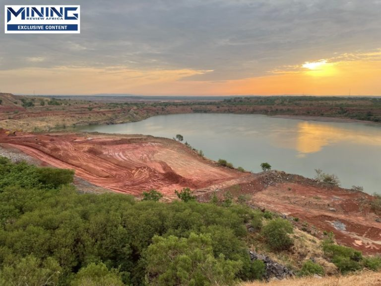 Firefinch's Morila mine: Reviving one of Africa's great gold mines