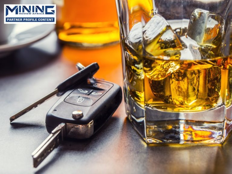 Addressing the problem of alcohol in South Africa's third wave
