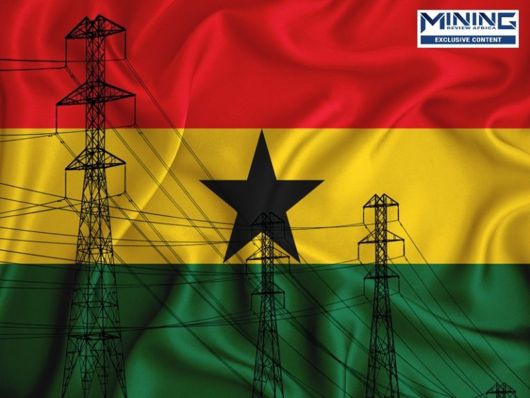 Transmission and distribution key for Ghana's energy sector
