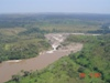 Kwango river