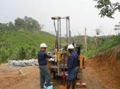 Coffey Mining1