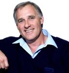 Dieter Haage