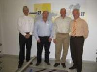 IMS-Steinert partnership
