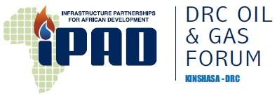iPAD DRC Oil Gas 13