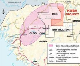 KOBA MAP 2