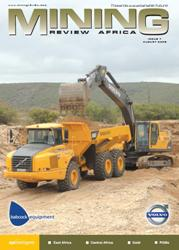 MRA 7 2009 cover