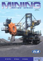 MRA 4 2010 cover