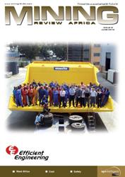 MRA 6 2010 cover