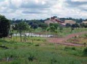 Kalana Mine1