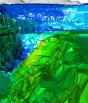 Beck Arndt 3D