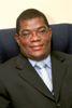 Raymond Lawrence Chirwa