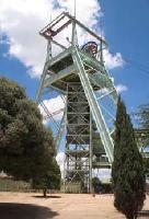 Buffelsfontein2