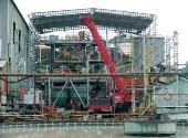 Bateman modular 3
