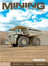 MRA ISSUE 6 FRONT PIC
